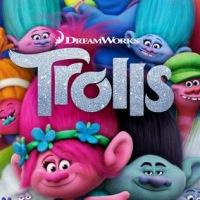 The Mami Project Recomienda: Trolls