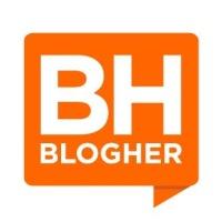 Blogher17 mi primera conferencia