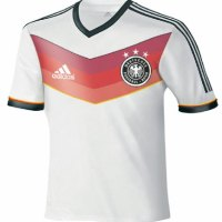 germany-home-shirt-2014-world-cup