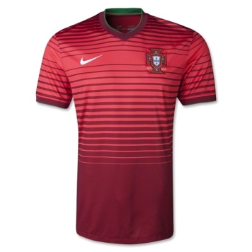 portugal-world-cup-home-shirt