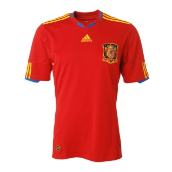 Spain-2010-World-Cup-soccer-jersey