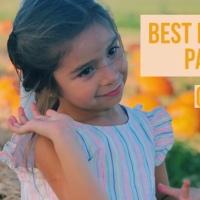 Los mejores Pumpkin Patch para ir en Orlando